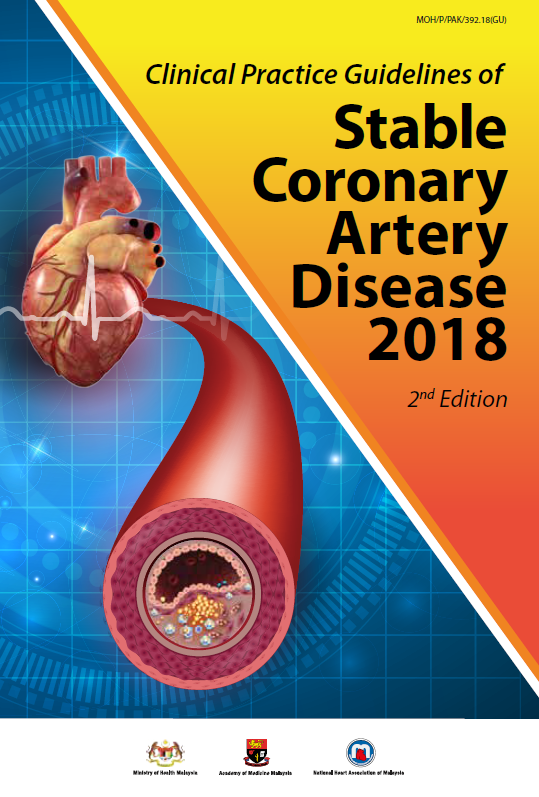 acute coronary syndrome guidelines 2018 pdf